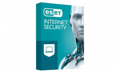 ESET Anti Virus - 2 Device