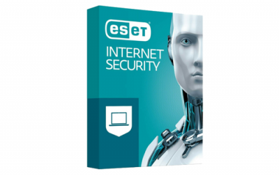 ESET Anti Virus - 2 Device