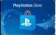 PlayStation PSN Gift Cards
