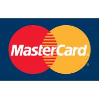 $50 AUSTRALIAN VIRTUAL MASTER CARD
