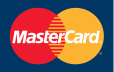 $100 AUSTRALIAN VIRTUAL MASTER CARD