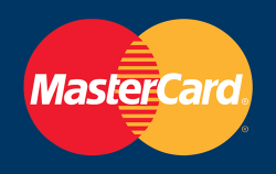 $200 AUSTRALIAN VIRTUAL MASTER CARD