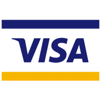 NO DEPOSIT VIRTUAL US VISA CARD