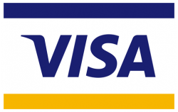 $200 US VIRTUAL VISA CARD