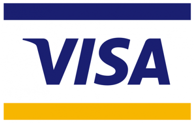 $50 US VIRTUAL VISA CARD